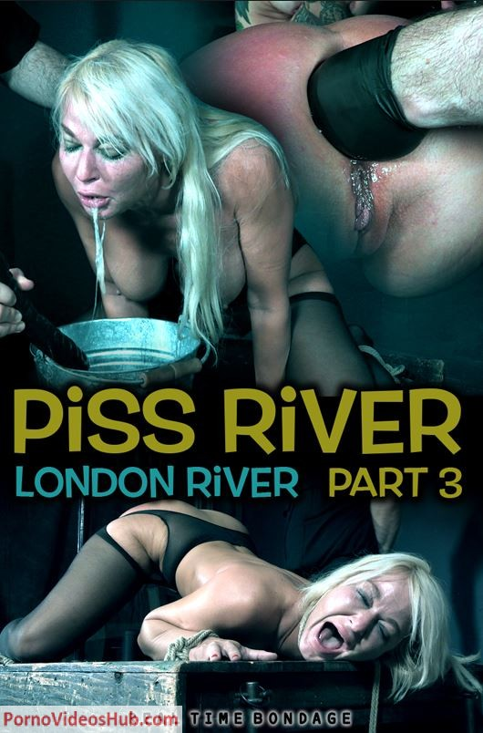 1_Realtimebondage_presents_London_River_in_Piss_River_Part_3.JPG