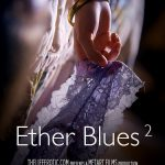 TheLifeErotic presents Emily J in Ether Blues 2 – 21.08.2018