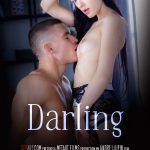 SexArt presents Anie Darling in Dior Darling – 19.08.2018