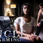 PureTaboo presents Emily Willis in Uncle Charming – 28.08.2018