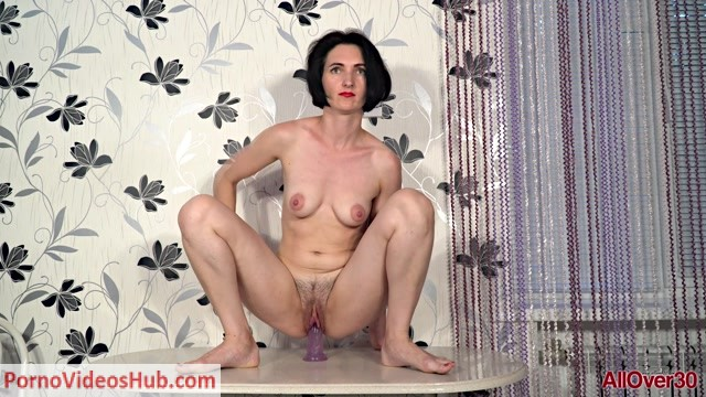 Allover30_presents_Sara_D_34_years_old_Ladies_With_Toys_-_22.08.2018.mp4.00013.jpg