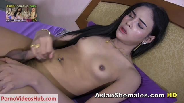 Asianshemalesxxx_presents_Sala_Movie_Star_Quality_-_22.08.2018.mp4.00015.jpg