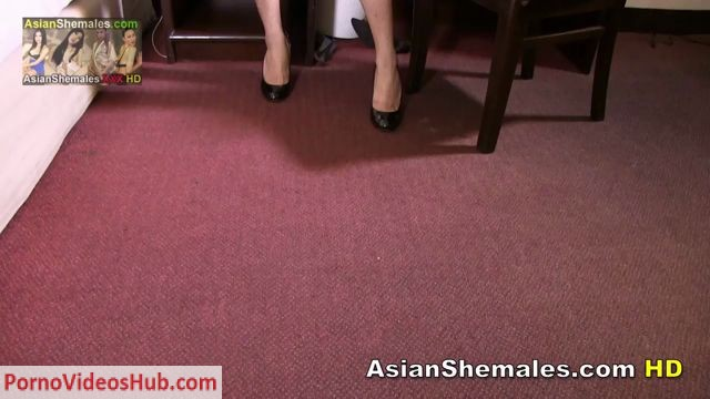Asianshemalesxxx_presents_Who_Doesnt_Know_Sophie_-_12.08.2018.mp4.00000.jpg