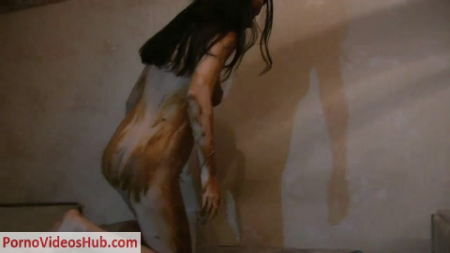 Watch Online Porn – Astracelestial Matilda scat collection – 0146_BFSpec-146 (MP4, FullHD, 1920×1080)