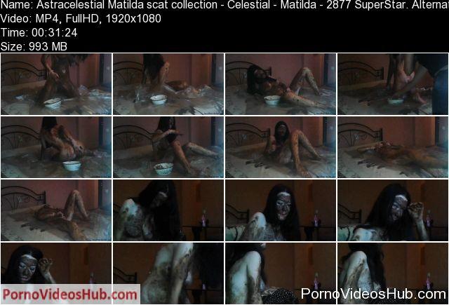 Astracelestial_Matilda_scat_collection_-_Celestial_-_Matilda_-_2877_SuperStar._Alternative_Static_Camera_Footage.mp4.jpg