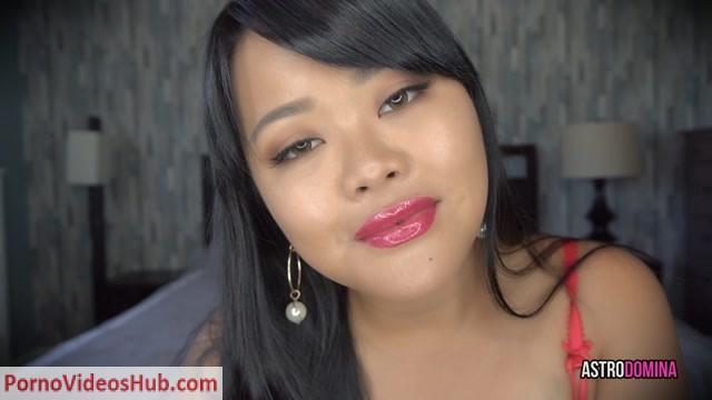 Watch Online Porn – AstroDomina – Love Me (MP4, FullHD, 1920×1080)