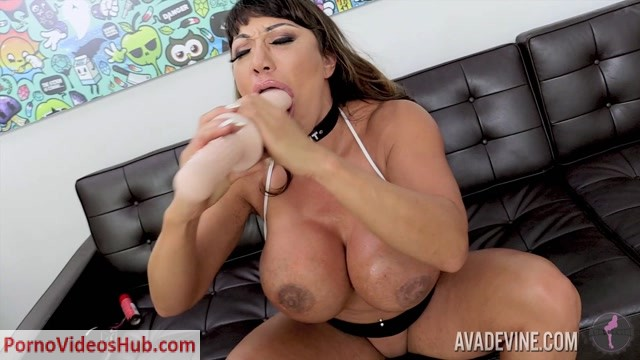 AvaDevine_presents_Ava_Devine_in_Anal_Gaping_Whore.mp4.00003.jpg