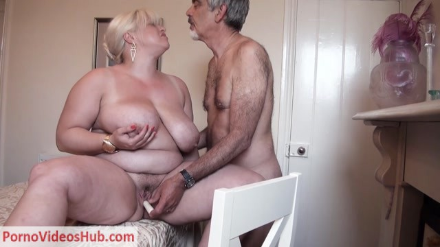 BBW_Mature_Lady_with_Old_Guy.mp4.00008.jpg