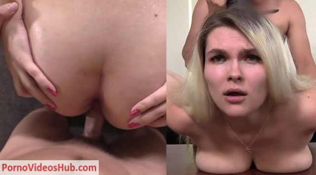 BackroomCastingCouch_presents_This_busty_blonde_is_a_22_year_old_Ukranian_named_Tatiana_-_27.08.2018.mp4.00006.jpg