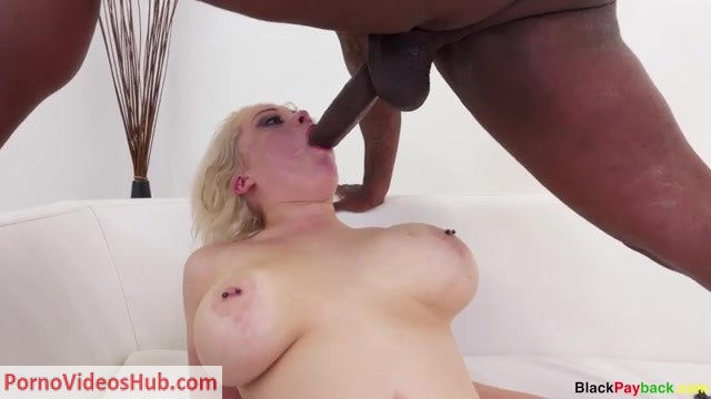 Watch Online Porn – BlackPayBack presents Nadia White – White Guilt (12.08.2018) (MP4, SD, 640×360)
