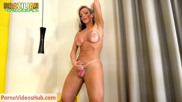 Brazilian-transsexuals_presents_TS_PornStar_Carla_Novaes_New_Solo_-_28.08.2018.mp4.00012.jpg