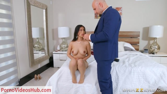 Watch Online Porn – Brazzers – BrazzersExxtra presents Jade Kush in Getting Her Rocks Off – 31.08.2018 (MP4, FullHD, 1920×1080)