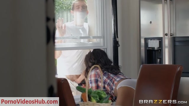 Watch Free Porno Online – Brazzers – BrazzersExxtra presents Kiki Minaj in Organic Orgasms – 11.08.2018 (MP4, SD, 854×480)
