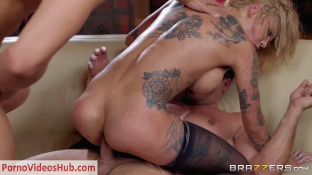 Brazzers_-_PornstarsLikeItBig_presents_Bonnie_Rotten__The_Cumback_-_27.08.2018.mp4.00011.jpg