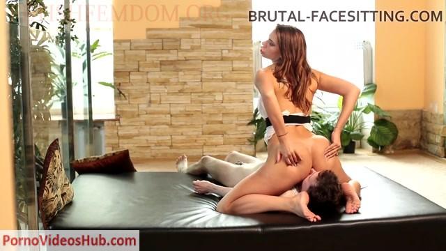 Brutal-Facesitting_-_Mistress_Ani_Blackfox.mp4.00012.jpg