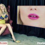 Charlotte Stokely – Cuckie Sitter