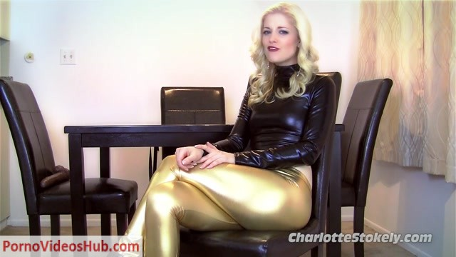 Charlotte_Stokely_-_Want_An_Extreme_Mind_Fuck.mp4.00005.jpg