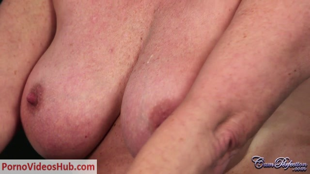 Cumperfection_presents_Amy_Goodhead.mp4.00015.jpg