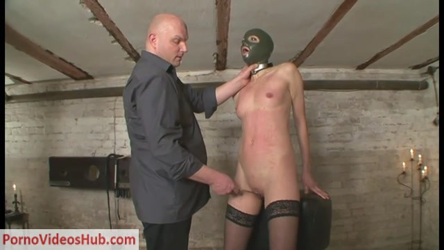 Watch Online Porn – Der Sadisten Zirkel 25 – Fifty Steps of Pain (MP4, FullHD, 1920×1080)
