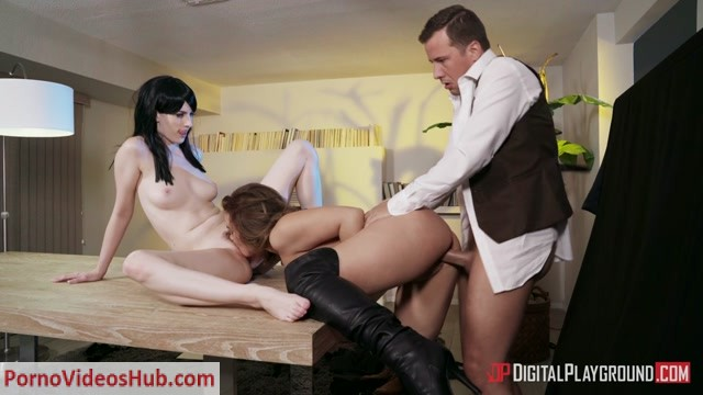 DigitalPlayground_presents_Natasha_Nice___Alex_Harper_-_Jessica_Bones__A_DP_XXX_Parody_-_29.08.2018.mp4.00008.jpg
