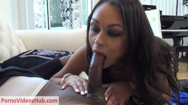 ElegantAngel_presents_Bethany_Benz_-_And_Big_Black_Cock_-_21.08.2018.mp4.00005.jpg