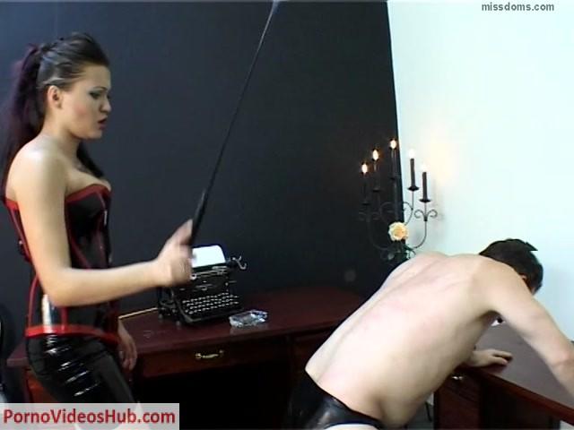 Watch Online Porn – Evsfetishfemdom – Miss Tina Complete (MP4, SD, 768×576)