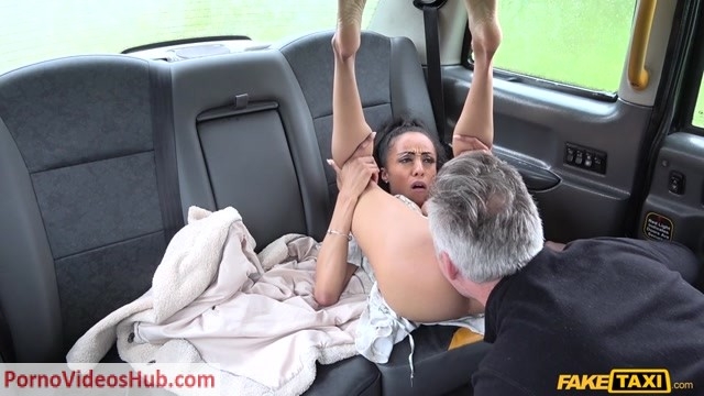 FakeTaxi_presents_Alyssa_Divine_in_Tiny_ebony_with_big_tits_has_facial_-_19.08.2018.mp4.00003.jpg