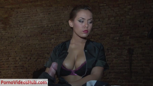 FemdomBeauties_presents_Lady_Takia_in_The_Prison_Must_Squirting.mp4.00012.jpg