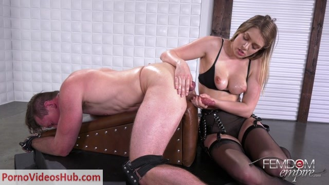 Watch Online Porn – FemdomEmpire presents Giselle Palmer – Blue Balled Release – 22.08.2018 (MP4, FullHD, 1920×1080)