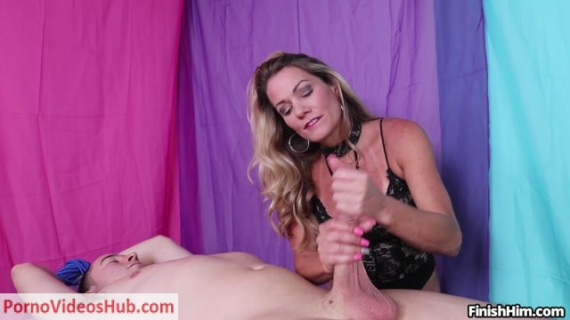 Watch Online Porn – FinishHim presents Goddess Allura Sky in Cum On Your Face (MP4, FullHD, 1920×1080)