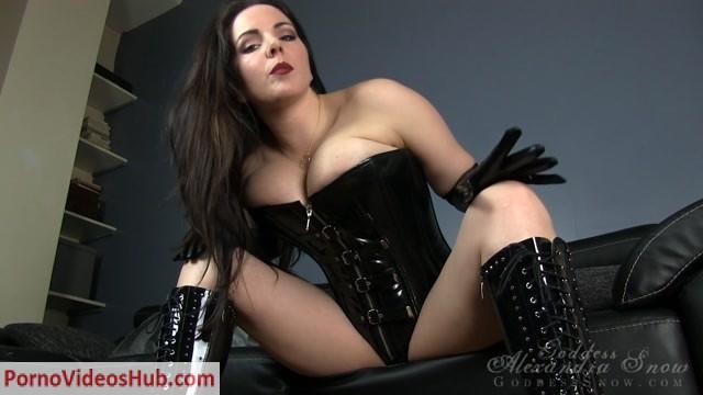 Goddess_Alexandra_Snow_-_Destruction_Junkie.mp4.00014.jpg