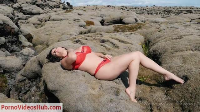 Goddess_Alexandra_Snow_in_Red_Lingerie_in_Iceland.mp4.00005.jpg