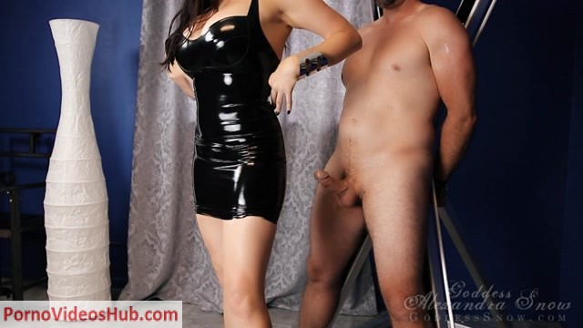 Goddess_Alexandra_Snow_in_Teased_on_the_Cross.mp4.00012.jpg