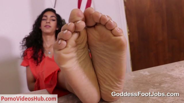 Goddess_Footjobs_presents_Claire_Black_in_Wardens_Rules.mp4.00002.jpg