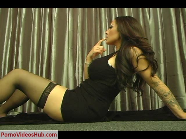 Watch Free Porno Online – Goddess Kim Kay in eat ur cum 4 my breast (WMV, SD, 640×480)