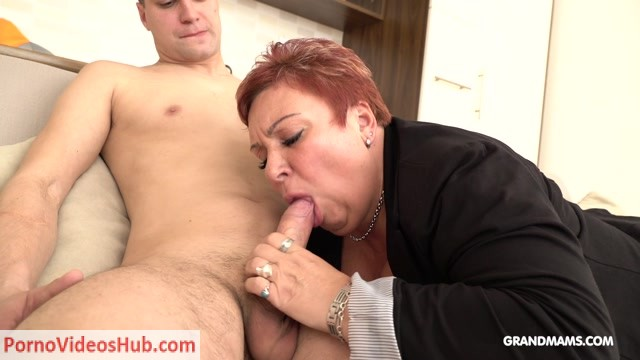 GrandMams_presents_Lusty_Grandma_Fucked_By_Young_Call_Boy.mp4.00006.jpg