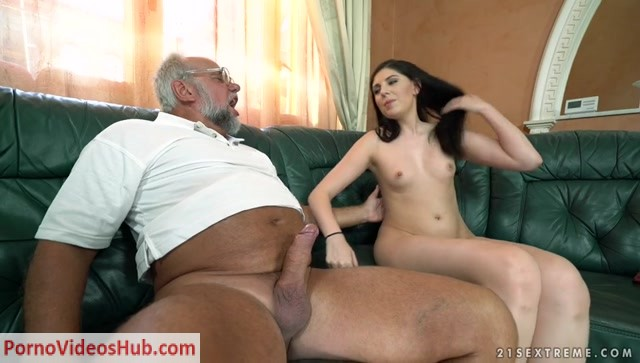 GrandpasFuckTeens_presents_Miranda_Miller_in_The_Old_Man_And_The_Pussy_-_07.08.2018.mp4.00011.jpg