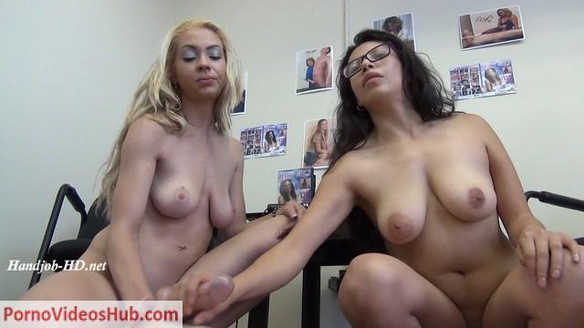 Watch Online Porn – JERKYGIRLS – Latinas Locas (MP4, FullHD, 1920×1080)