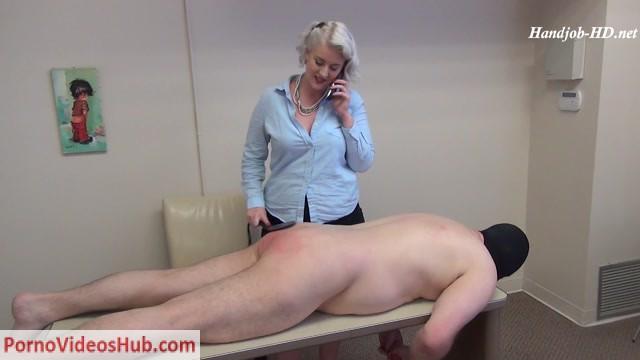 Watch Online Porn – JERKYGIRLS presents Marilyns Deskjob (MP4, FullHD, 1920×1080)