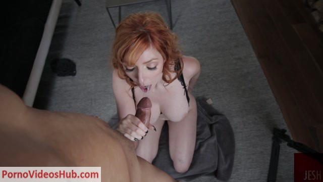 Watch Online Porn – JeshByJesh presents Lauren Phillips in Big Red – 01.08.2018 (MP4, FullHD, 1920×1080)