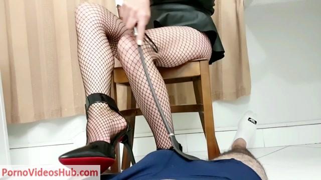 Jhonn_Womens_Feet_-_Pantyhose_Footjob_Lili.mp4.00002.jpg