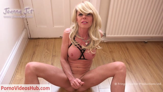 Watch Online Porn – JoannaJet presents Joanna Jet in Me and You 319 – Working It – 24.08.2018 (MP4, HD, 1280×720)