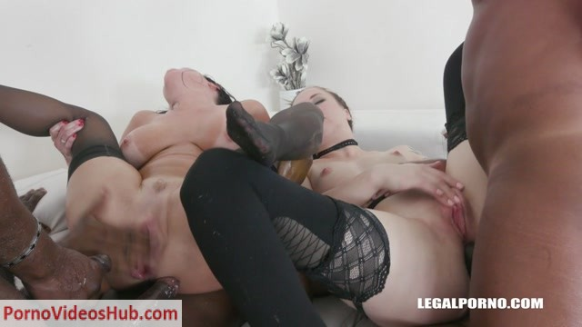 LegalPorno_presents_Veronica_Avluv___Monika_Wild_-_when_two_crazy_cock_queens_meet_the_result_is_amazing_Part_2_IV194_-_13.08.2018.mp4.00003.jpg