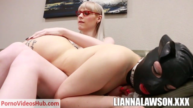 LiannaLawson.xxx_presents_Lianna_Lawson_in_Doggy_Deepthroat.mp4.00002.jpg