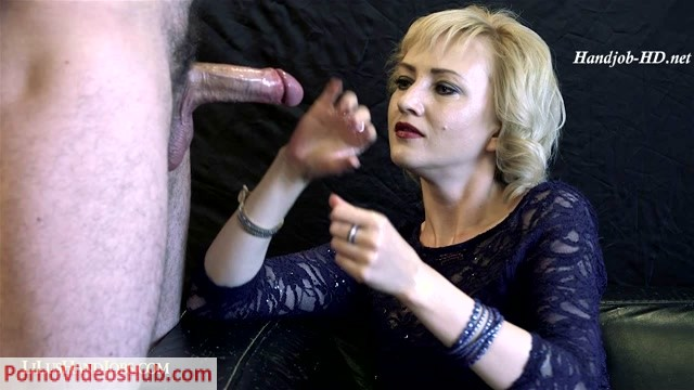 LilusHandjobs_presents_Lilu_in_I_JERK_OFF_100_Strangers_hommme_HJ_-_Big_Ruined_Facial_HandJob.mp4.00009.jpg