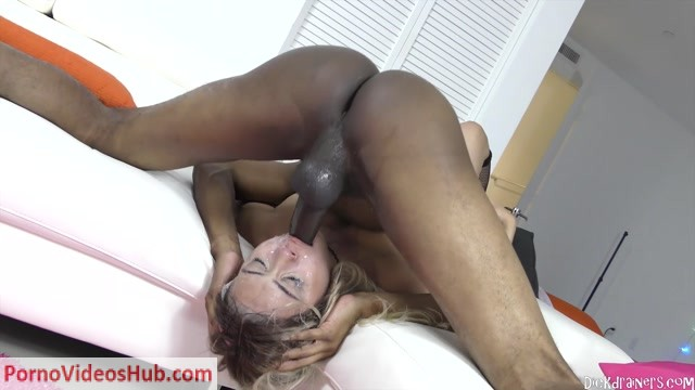 ManyVids_presents_Dickdrainers_XXX_in_2_Black_Brothers_Share_Ass___BBC__Premium_user_request_.mp4.00014.jpg