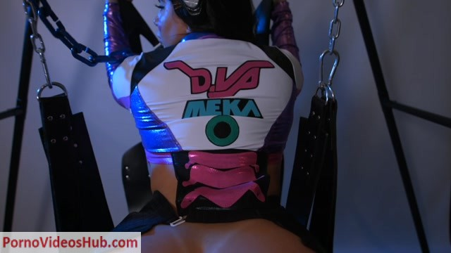 ManyVids_presents_Korina_Kova_in_Dva_Defeated_and_Gangbang__Premium_user_request_.mp4.00010.jpg