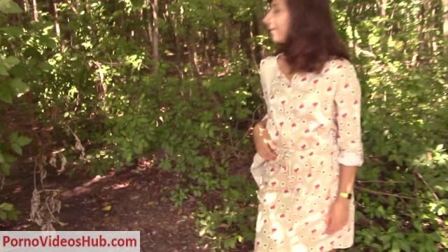 Watch Online Porn – ManyVids presents lillie8stephen – Public cum walk in the park (MP4, FullHD, 1920×1080)