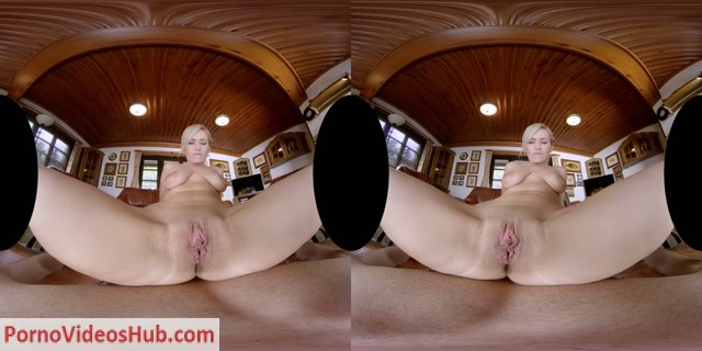 Watch Online Porn – MatureReality presents Jenny Ried in Holiday Sex Adventure – 02.08.2018 (MP4, UltraHD/2K, 3840×1920)