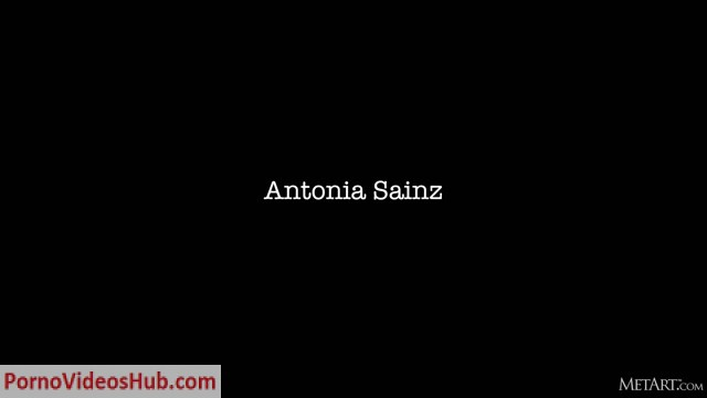 Watch Online Porn – MetArt presents Antonia Sainz in Reflections – 18.08.2018 (MP4, FullHD, 1920×1080)